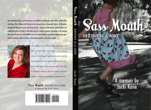 sassmouth cover no price